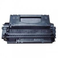 Alternativní toner HP Q5949X High Capacity