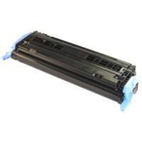 Alternativní toner HP Q6000A Black