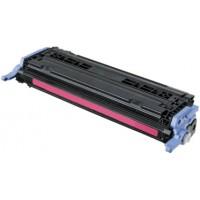 Alternativní toner HP Q6003A Magenta