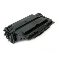Alternativní toner HP Q7516A