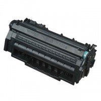 Alternativní toner HP Q7553A