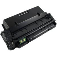 Alternativní toner HP Q7553X High Capacity