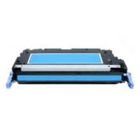 Alternativní toner HP Q7581A Cyan