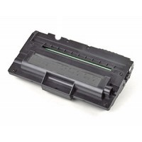 Alternativní toner Dell 593-10153 / RF223 High Capacity