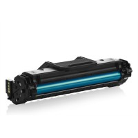 Alternativní toner Xerox 113R00692 Black High Capacity
