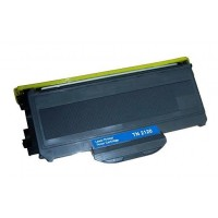 Alternativní toner Brother TN2120 High Capacity
