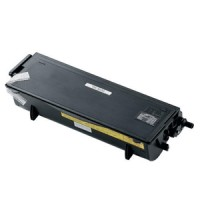 Alternativní toner Brother TN3060 High Capacity