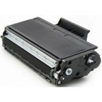Alternativní toner Minolta TNP-24 / A32W021