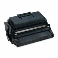 Alternativní toner Xerox 106R01149 High Capacity
