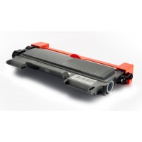 Alternativní toner Brother TN2220 High Capacity