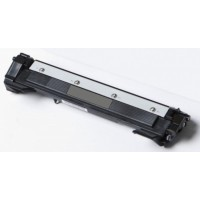 Alternativní toner Brother TN1030