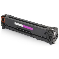 Alternativní toner HP CB543A Magenta