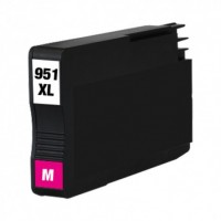 Alternativní inkoust HP CN047AE Magenta HP951XL High Capacity