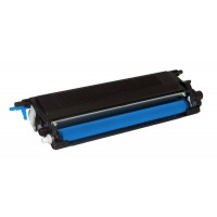 Alternativní toner Brother TN135C Cyan High Capacity