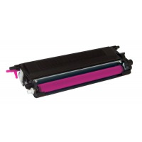Alternativní toner Brother TN135M Magenta High Capacity