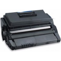 Alternativní toner Samsung ML-3560DB High Capacity