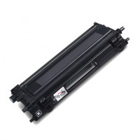 Alternativní toner Brother TN135BK Black High Capacity