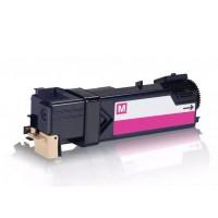 Alternativní toner Xerox 106R01336 Magenta