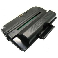 Alternativní toner Samsung SCX-D5530B High Capacity
