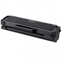 Alternativní toner Samsung MLT-D111L High Capacity