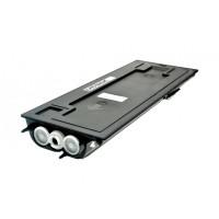 Alternativní toner Olivetti B0446