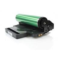 Alternativní fotoválec / zobrazovací jednotka Samsung CLT-R407