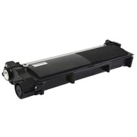 Alternativní toner Brother TN2320 High Capacity