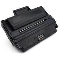 Alternativní toner Xerox 106R01415 High Capacity