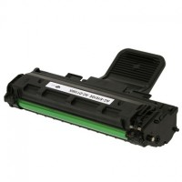Alternativní toner Dell 593-10109 / GC502