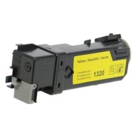 Alternativní toner Dell 593-10260 Yellow High Capacity