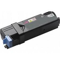 Alternativní toner Dell 593-10261 Magenta High Capacity