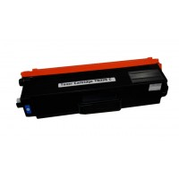 Alternativní toner Brother TN325BK Black High Capacity