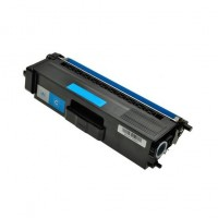 Alternativní toner Brother TN325C Cyan High Capacity