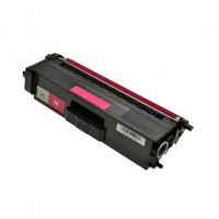 Alternativní toner Brother TN325M Magenta High Capacity