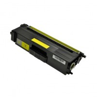 Alternativní toner Brother TN325Y Yellow High Capacity