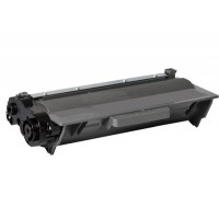 Alternativní toner Brother TN3380 High Capacity