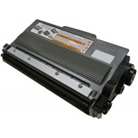 Alternativní toner Brother TN3390 High Capacity