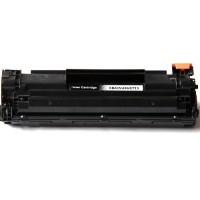 Alternativní toner Canon CRG-713