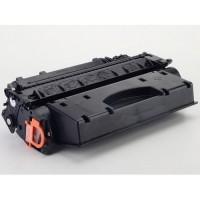 Alternativní toner Canon CRG719