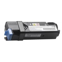 Alternativní toner Dell 593-10258 Black High Capacity