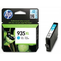 Cartridge HP C2P24AE Cyan HP935XL