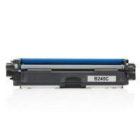 Alternativní toner Brother TN245C Cyan High Capacity