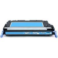 Alternativní toner HP Q7561A Cyan