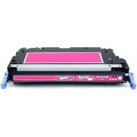 Alternativní toner HP C9733A Magenta