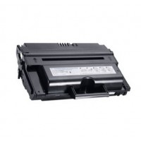 Alternativní toner Dell 593-10329 High Capacity
