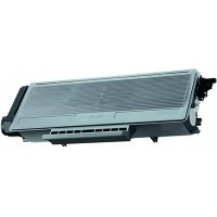 Alternativní toner Brother TN3280 High Capacity