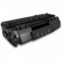 Alternativní toner Canon CRG715H High Capacity
