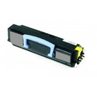 Alternativní toner Dell 593-10042 / K3756 High Capacity