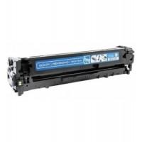 Alternativní toner HP CF541A / HP203A Cyan