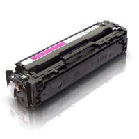 Alternativní toner HP CF213A HP131A Magenta
